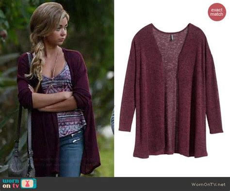 25+ Best Ideas About Burgundy Cardigan On Pinterest