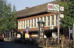 Von Have Bergedorf : zob bergedorf ~ Watch28wear.com Haus und Dekorationen