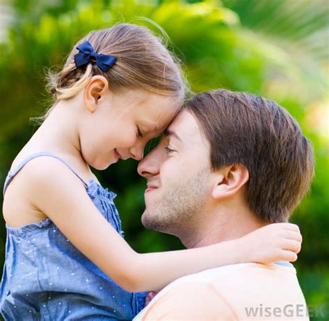 custodial parent what is a custodial parent with pictures