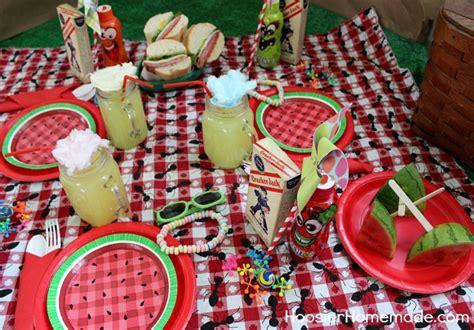 winter blues indoor picnic hoosier