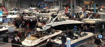 Boat Show Javits Center 2017 by 2017 New York Boat Show January 25 29 2017 Javits