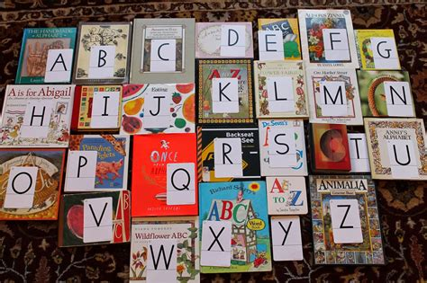 loveliest year asl  zoology alphabet books