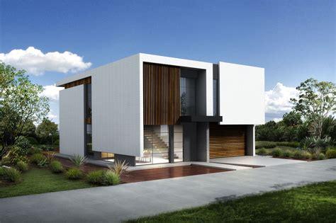 home design concepts chris dimond architect concepts concept two