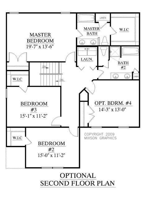 houseplansbiz house plan    carlisle