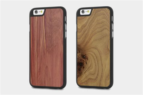 iphone 6s covers the 35 best iphone 6s cases digital trends