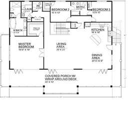 Fresh 2400 Sq Ft House Plan by Clearview 2400p 2400 Sq Ft On Piers House Plans