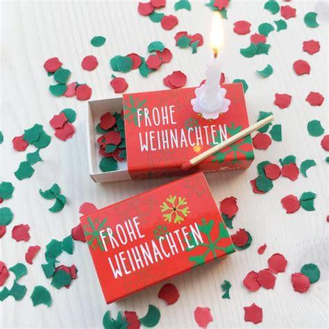 Design 3000 De Geschenke by Sinnwert Mini Geschenkidee Frohe Weihnachten Kaufen
