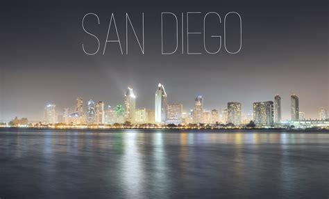 Of San Diego by Frankie Foto 187 15 Best Spots To Photograph San Diego