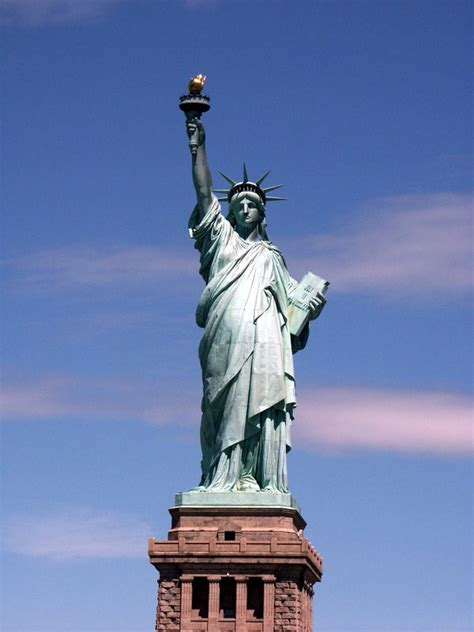 Piaggio Liberty Hd Photo by Statue Of Liberty Photos Hd Wallpapers Pulse