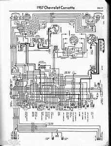 chevy wiring diagrams 1957 thru 1965 chevrolet cdrom pdf ebay