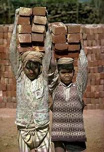 What should we do at Child Labour Day 12 june | Pakistan ...