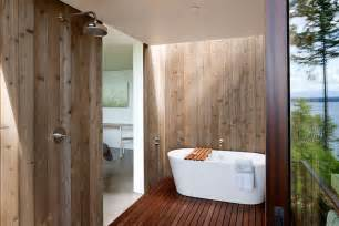 beautiful small bathroom designs small beautiful bathrooms dgmagnets