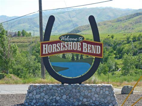 viking bureau appliance repair horseshoe bend id 83629 call us at 208
