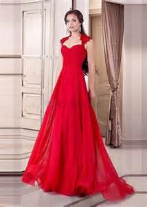 robe de soiree mariage robe robe de soire pour mariage vente robe de soire pas chere en pour robe de soirée robe de