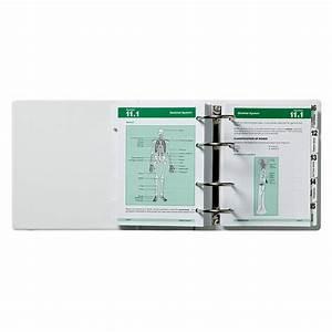 Ihcd Basic Training Manual