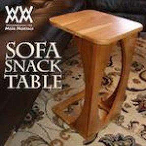 tv snack tray tables foter