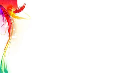 Cool Assassins Creed Wallpapers 10 Tane Hd Twitter Arka Plan Resimleri Hd Wallpapers