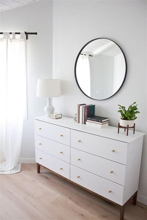 modern dresser ideas  pinterest mid century