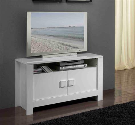 cuisine chez conforama prix meuble tv haut laque
