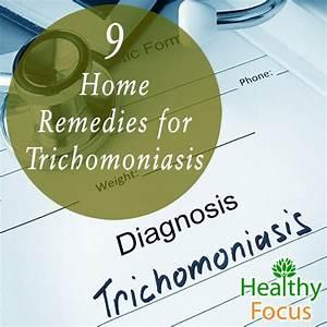 Image Gallery home remedies trichomoniasis