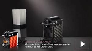 Détartrage Machine à Café : destockage noz industrie alimentaire france paris ~ Premium-room.com Idées de Décoration