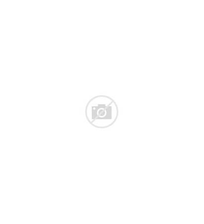 Stick Figure Basketball Vector Sport Playing Clip