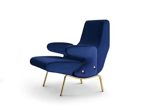 blue chair with ottoman extraordinaire blue lounge chair with ottoman ambience doré