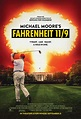 Movie Review: Moore's 'Fahrenheit 11/9' not as burning hot ...