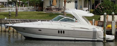 Craigslist Boats For Sale Venice Florida by Venice Florida Map Location Get Free Image About Wiring