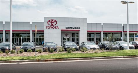 Toyota Dealership by Car Dealer Frequently Asked Questions Schaumburg Toyota