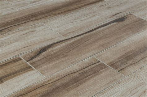 12 best images about flooring for my house on