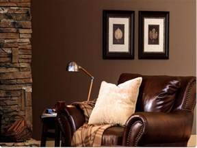 braune wand wohnzimmer living room brown color schemes for living rooms choosing the right color schemes for living
