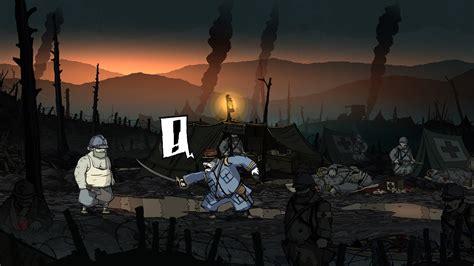 similar to dungeon siege e3 2014 ubisoft recap tactical gaming