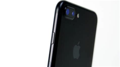 the next iphone one of the rumors about next year s iphone may