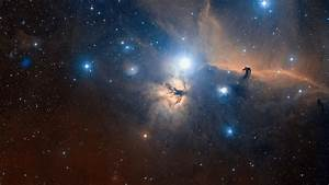Orion Nebula HD Images Wallpaper 1299 - Amazing Wallpaperz
