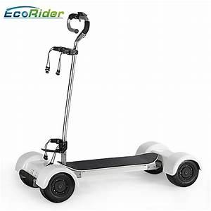 Chariot Electrique Golf : pneu blanc de golf du scooter de mobilit de ~ Melissatoandfro.com Idées de Décoration