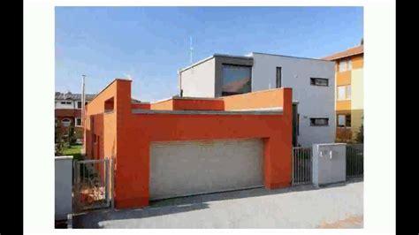 contemporary colors contemporary exterior house colors