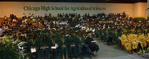 Chicago High School for Agricultural Sciences « Eli's ...