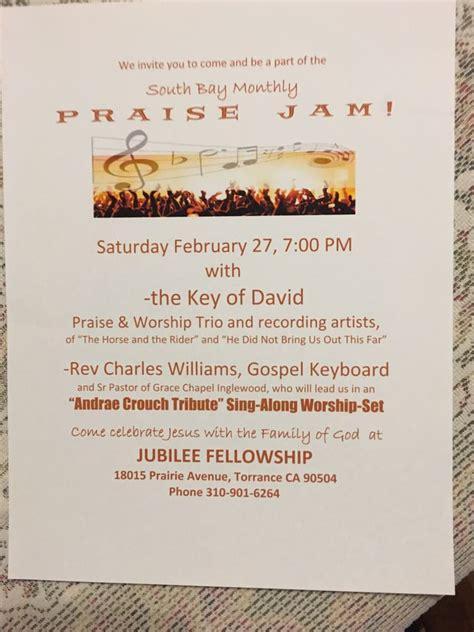 jubilee fellowship in torrance jubilee fellowship 18015 114 | 2bb64dd076bb6a1d7f1096b837d045be