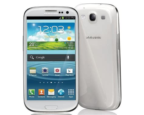 mobile samsung galaxy s3 price samsung galaxy s3 white 16gb 4g lte android phone us