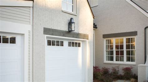 hgtv smart home 2014 garage exterior sw 7028