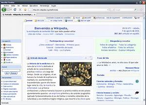 Enciclopedia Libre Universal En Espaol
