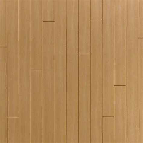 armstrong woodhaven bamboo ceiling planks woodhaven woodhaven collection wood wood tone 5 quot x 84