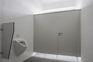 Wc Trennwände Onlineshop : suefke kg trennwaende sanitaerraumausstattung ~ Watch28wear.com Haus und Dekorationen