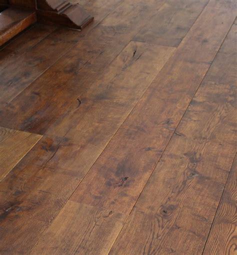 flooring kennewick floor flooring kent flooring kent wa flooring kennewick wa flooring kentlands luxury futuristic