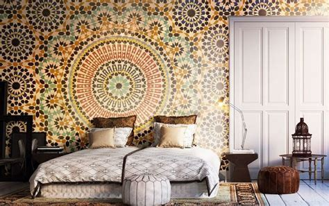les 25 meilleures id 233 es concernant lit marocain sur