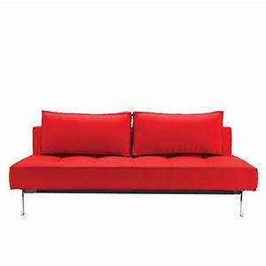 the sofa bed storetmcanada partners with danish designer to With the sofa bed store