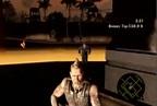 Into the Green Zone | Mercenaries Wiki | FANDOM powered by ...