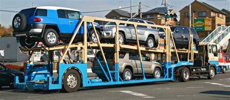 cost  ship  car car shipping