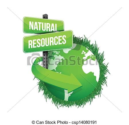 Resources Clipart Resources Clipart Clipground